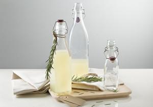 preserving bottle